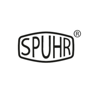 SPUHR-LOGO