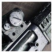 SPUHR-prod-02