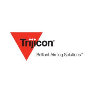 trijicon-logo