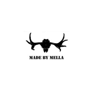 Made-by-Mella-LOGO