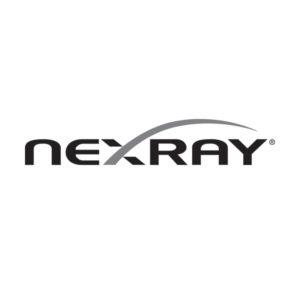 Nex-Ray-LOGO