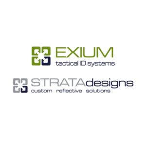 Strata-Designs-Exium-LOGO