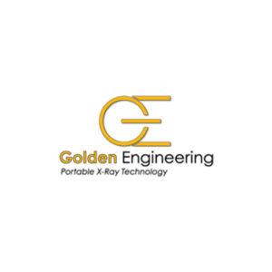 golden-enginering-logo