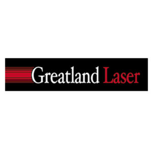 greatland-laser-logo